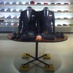 Kilto Brescia man Style