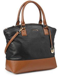 Calvin Klein Bags | Trend Trunk