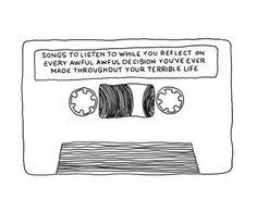 swissmiss    Mixtape