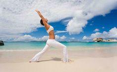 Pain Management - the benefits of #alkaline water #wellness