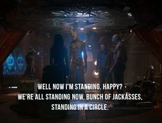 guardians of the galaxy meme - Google Search
