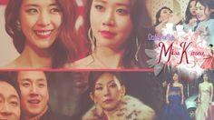 미스코리아 / Miss Korea Miss Korea, Korean Drama, Banners, Movie Posters, Image, Romanticism, Film Poster, Popcorn Posters, Posters