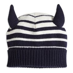 Cap, Blue, Jean Paul Gaultier, Women | Lindex