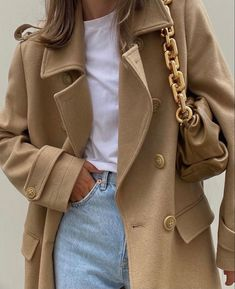 Winter Fashion Outfits, Winter Outfits, Autumn Fashion, Fashion Mode, Look Fashion, Fashion Trends, Winter Trends, Looks Chic, Looks Style