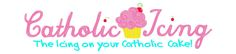 CATHOLIC ICING. Catholic crafts and more. Follow her board on Pinterest: Catholic Crafts Lacy Rabideau (Catholic Icing).