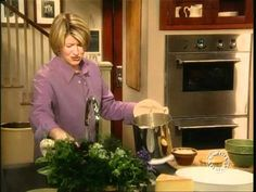 Martha stewart, Alexis stewart and Nbc news on Pinterest
