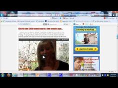 3 Reasons To Join Empower Network Right Now (Time Sensitive Coming Attractions)