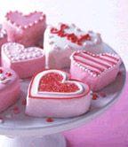 Mini Dessert Recipes - Small Mini Desserts - Woman's Day