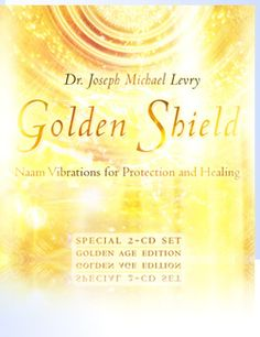 The sound vibrations on this CD greatly amplify one's ability to manifest the things they want in this life. When practiced with reverence, these sacred words of power will elevate the self into the bosom of the Divine and establish a direct link with the What Is Need, Music Heals, Spiritual Wisdom, To Manifest, Self Healing, Take Care Of Me, Subconscious Mind, Positive Attitude, Live For Yourself