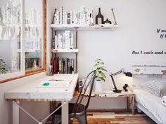 5 Ideas en dormitorios modernos. Aquí os dejamos cinco ideas diferentes de inspiración para dormitorios con mucho estilo