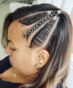 Cornrow hairstyles for caucasian women - New Site : Cornrow hairstyles for cauca. - - Cornrow hairstyles for caucasian women - New Site : Cornrow hairstyles for caucasian women - - Protective Hairstyles For Natural Hair, Cute Braided Hairstyles, Easy Hairstyles For Long Hair, Teen Hairstyles, Ponytail Hairstyles, Weave Hairstyles, Natural Hair Styles, Long Hair Styles, Princess Hairstyles