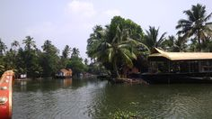 Journey to God's own country http://www.tripoto.com/trip/journey-to-god-s-own-country-5236  #Nature #travel #World #The