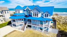 11 BR; $10550 for 2018 Outer Banks Rentals, Outer Banks Nc, Outer Banks Vacation, Oceanfront Vacation Rentals, Vacation Home Rentals, Private Pool, My Dream Home, Lighthouse, Heaven