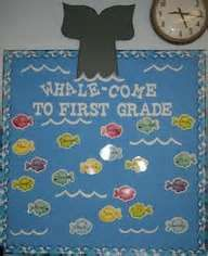 Image Search Results for spring bible verse bulletin board