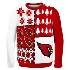 Arizona-Cardinals-Busy-Block-NFL-Ugly-Sweater-XX-Large