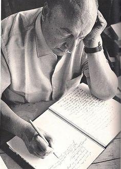 Pablo Neruda por Sara Facio, Pablo Neruda, Eugene Richards, Helen Levitt, Robert Frank, Vivian Maier, Saul Leiter, Good People, Literature, Lyon