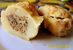 Izu, Mashed Potatoes, Cauliflower, Vegetables, Ethnic Recipes, Desserts, Food, Drink, Whipped Potatoes