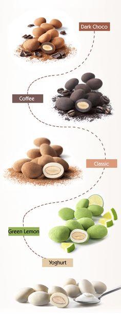 Cudié Catánies kollekció.  #cudie #catánies #bonbon #csokoládé #chocolate Lemon, Chocolate, Coffee, Classic, Candy, Kaffee, Derby, Chocolates, Cup Of Coffee
