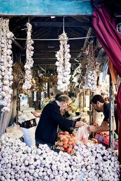 Weekend in Porto - 6 Experiences you don't want to miss. Mercado do Bolhao food market. Portugal Vacation, Portugal Travel, Portugal Trip, Spain And Portugal, Vacation Places, Travel Inspiration, Travel Ideas, Lisbon, Trip Planning