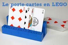 porte-cartes-lego