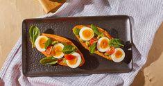 Gnocchi, Plastic Cutting Board, Chili, Vegetarian Recipes, Kitchen, Cooking, Chile, Kitchens, Chilis