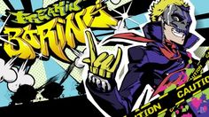Persona 5's Ryuji Sakamoto Trailer Is Unleased - The Outerhaven