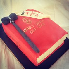 #norgeslover #norges #lover #law #lawyercake