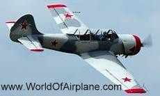 Yakovlev Yak-52 WorldOfAirplane Motor, Fighter Jets, Aviation, Aircraft, Cold War, Planes, Military, Airplanes, Air Ride