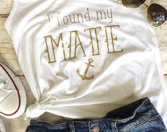 Bachelorette Party Shirts - Nautical Bachelorette Party - Bachelorette Cruise  Shirts - Nautical Theme Bachelorette - Bachelorette Party -    Edit Listing  - Etsy