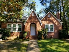 Photos, Maps, Description For , Tallahassee, FL. Search Tallahassee  Apartments, Condos