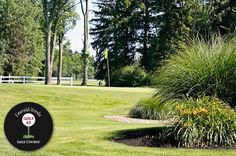 $14 for 18 Holes with Cart at Emerald Woods #Golf Course in Columbia Station near Cleveland ($39 Value. Good Any Day, Any Time until June 1, 2016!)  Click here for more info: https://www.groupgolfer.com/redirect.php?link=1sqvpK3PxYtkZGdlb3+s