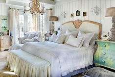 Interior Design - eclectic - bedroom - kansas city - by Bill Mathews Photographer, Inc