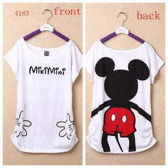 Cheap tshirt pink, Buy Quality tshirt light directly from China tshirt music Suppliers: 2014 summer new arrival funny Cola cans print slippers flip flop women couples Sandals suit for size Paint Shirts, Couple Tees, Ugly Xmas Sweater, T Shirt Painting, Newborn Boy Clothes, Painted Clothes, Cheap T Shirts, Branded T Shirts, Boy Outfits