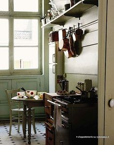 Funny Cookers | Ciâve-Design