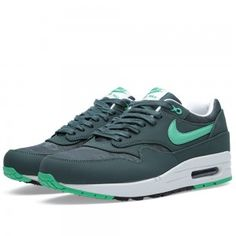 Nike Air Max 1 Heren Leopard