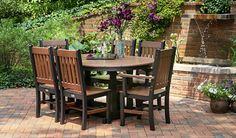 Outdoor Furniture | Patio Furniture | Lancaster & Harrisburg, PA