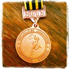 of Bliss and Hell wrapped in a twisted package called the Comrades Marathon. Afrikaans, Bling Bling, Marathon, South Africa, Bliss, Birth, Running, Sport, Country