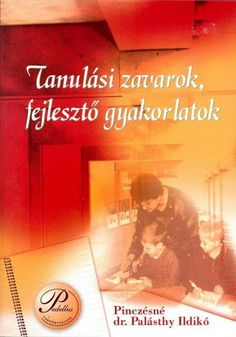 Tanulási zavarok, fejlesztő gyakorlatok - Ágota Panyi - Picasa Webalbumok Kindergarten Crafts, Group Activities, Teaching Tips, Special Needs, Cool Tools, Speech And Language, Special Education, Kids And Parenting, Psychology