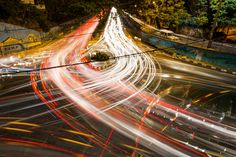Which shutter speed should I use?