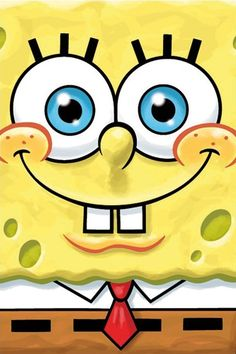 United spongebob: spongebob pictures, spongebob pics, Legal crap: spongebob squarepants and all related titles, characters and logos are trademarks of viacom international inc. Description from freehomedesign.net. I searched for this on bing.com/images
