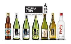 Azuma Kirin completa 80 anos - http://superchefs.com.br/azuma-kirin-completa-80-anos/ - #80AnosDeAzumaKirin, #AzumaKirin, #Noticias, #Produtos, #Saque