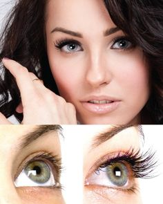 Do you know why you should get cruelty free authentic mink eyelash extensions? Mink Lash Extensions, Beautiful Eyelashes, Individual Lashes, Beauty Hacks, Beauty Tips, Flawless Makeup, Mink Eyelashes, Hair And Nails, Eyebrows