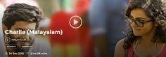 Charlie 2015 Full Movie Download, Charlie Malayalam Full Movie Download, Charlie Full Malayalam Movie Download