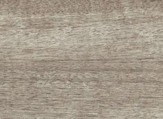 "24"" x 8"" Grain Field Oak Ceramic - Major Brand 