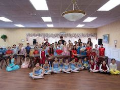 On Sunday, Feb 28, the Bridgeway Care and Rehabilitation Center came alive with Loving Hearts Volunteer Performing Group's first show in 2016.  ~Courtesy of Loving Hearts Volunteer Performance Group