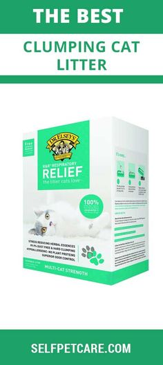 Elsey's Respiratory Relief Clumping Clay Cat Litter Clay Cat Litter, Herbal Essences, Things To Sell, Cats, Gatos, Cat, Kitty, Kitty Cats