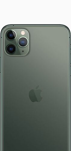 30 Iphone 11 Pro Ideas In 2020 Iphone 11 Iphone New Iphone