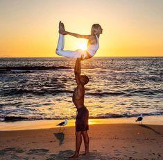 We offer Yoga TTC in Rishikesh India. Best Yoga School in Rishikesh affiliated by Yoga Alliance, USA. offers 500 hours Yoga TTC in Rishikesh India Couples Yoga Poses, Yoga Poses For Two, Partner Yoga, Gym Workout For Beginners, Yoga For Beginners, Yoga Inspiration, Yoga Posses, Yoga Nature, Rishikesh Yoga