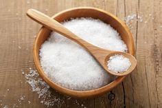 冷凍保存の大革命!「塩フリージング」で時短&節約ライフ - Locari(ロカリ)
