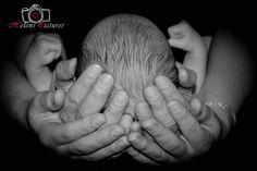 Kostbaarbezit #baby #blackandwhite